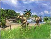Endlich wieder Far Cry: Maps und Mods im Überblick
