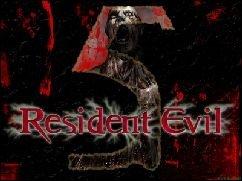 Enthüllt: Resident Evil 5 mit Koop-Modus! - Colin jubelt: Resident Evil 5 mit Koop-Modus!