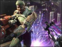 Epic Games - Neues Unreal Spiel noch nicht in Sicht