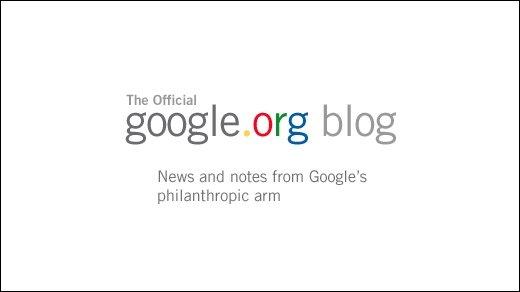 Erdbeben in der Türkei - Google Person Finder reaktiviert