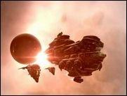 EVE Online - Schachboxen für Weltraumpiloten