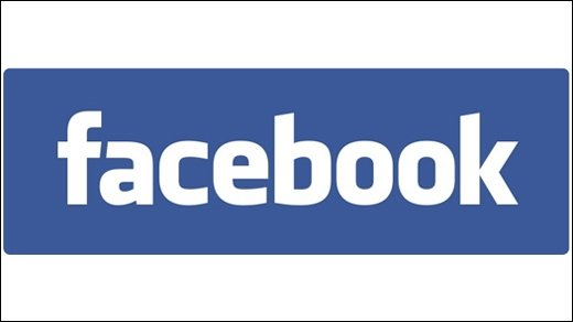 Facebook - Das soziale Netzwerk auf Einkaufstour