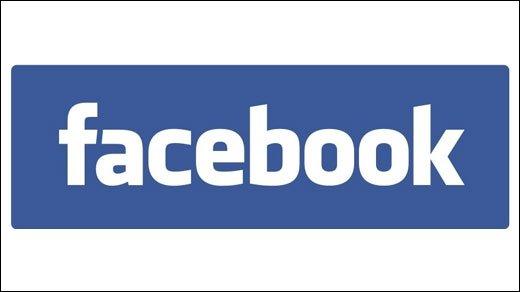 Facebook - Hamburger Datenschützer verlangt Abschaltung von Facebooks Gesichtserkennung