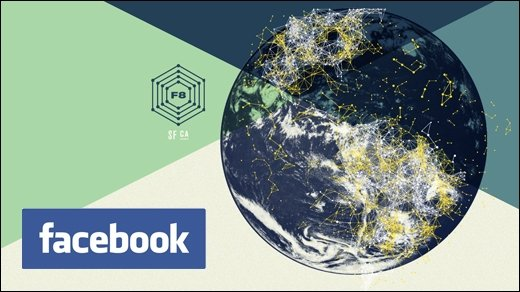 Facebook - Read, Watched, Listened, Want - Neue Buttons für Facebook?