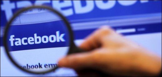 Facebook Skandal  - Student Max Schrems deckt Umgang mit privaten Nutzerdaten auf
