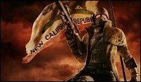 Fallout: New Vegas - Lonesome Road DLC bekommt Trailer