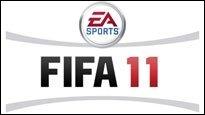 FIFA 11 - Bestes Fußballspiel aller Zeiten? Erster Test Online!