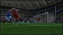 FIFA 11 - EA simuliert Bundesligaspiel Bayern gegen Hamburg