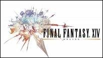 Final Fantasy - Square Enix schaltet Server temporär ab