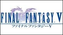 Final Fantasy V - JRPG-Klassiker kommt auf PS3 und PSP