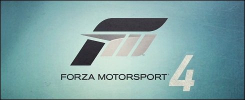 Forza Motorsport 4 - Kein Porsche im neuen Forza