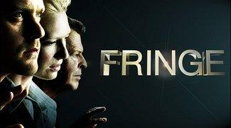 Fringe  - Das große Special zum Release der dritten Staffel