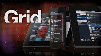 Fusion Garage - Mit Grid OS, Grid 10 und Grid 4 gegen den Rest der Welt