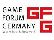 Game Forum Germany - Auf Tuchfühlung mit der Branche