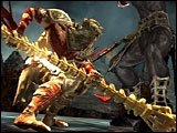 GC 2009 - Dantes Inferno - Zwei neue Trailer
