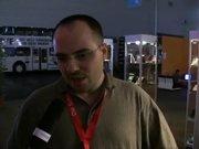 GC 2009 - Die Retro-Ausstellung: René Meyer zeigt euch seine Konsolensammlung