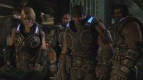 Gears of War 3 - Epics Metzel-Shooter erreicht den Goldstatus