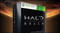 Gewinnspiel - Halo: Xbox 360 und Halo: Reach - Limited Edition zu gewinnen