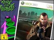 GIGA Community Action - Eure selbst erstellten Gaming-Cover! UPDATE