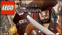 GIGA Gameplay - LEGO Pirates of the Caribbean
