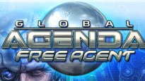 Global Agenda - MMO wird free-to-play