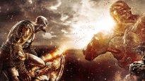 God of War 4 - Keine Ankündigung, aber ein angeblicher Release-Termin
