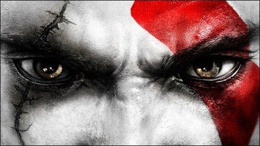 God of War 4 - Online Koop-Modus im vierten Teil?