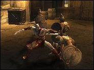 God of War: Chains of Olympus - Ein erster Releasetermin