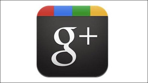 Google+ - iPhone App endlich von Apple freigegeben
