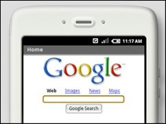 Google+ - Neuer Versuch für ein soziales Netzwerk