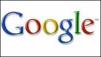 Google - Spuckt neuerdings Release-Daten für Spiele und Filme aus