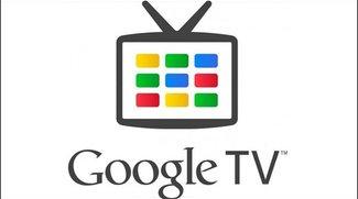 Google TV - Settop-Box mit Honeycomb entdeckt
