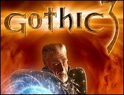 Gothic 3 - Community-Patch auf 1.6
