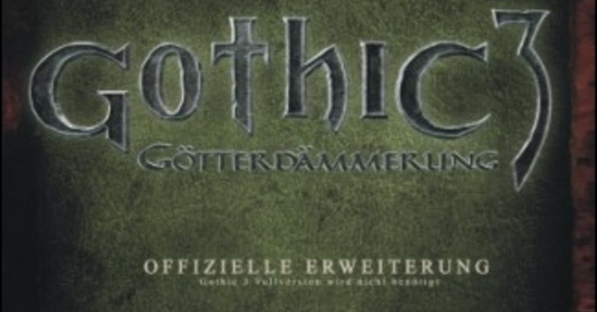 Gothic singles kostenlos