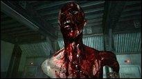 Grusel-Games - Dunkles Blut und nackte Angst