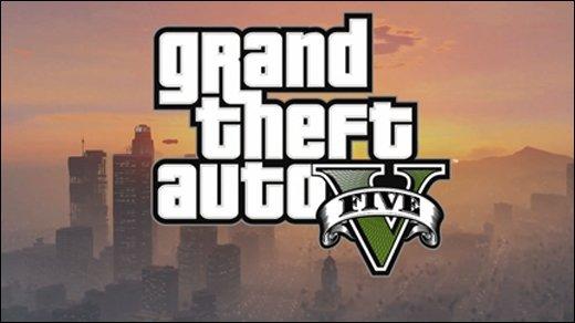 GTA V: Fahrzeuge und Waffen geleakt