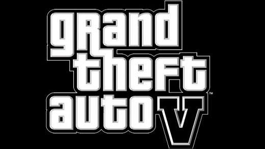 GTA V - Mit der Motion Scan Technik von Team Bondi?