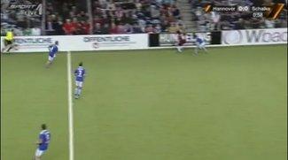 Hallenfußball im Live-Stream - 5 Turniere online sehen, mit Hertha, Bremen, Leverkusen, Real Madrid...