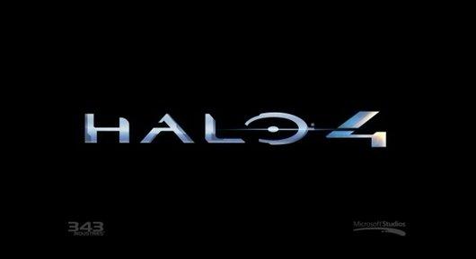 Halo 4 - Neuer Halo Teil und Remake offiziell bestätigt