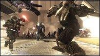 Halo: Reach - Die zehn coolsten und lustigsten Kills