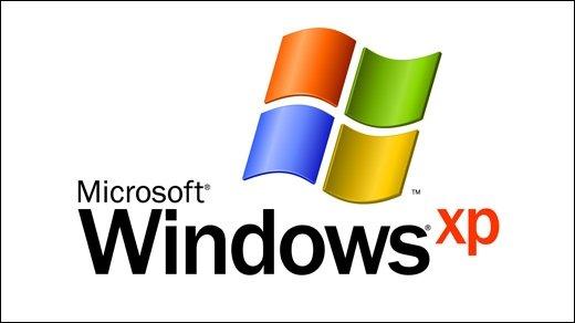 Happy Birthday - Windows XP wird 10 - Das Betriebssystem, das nicht sterben wollte