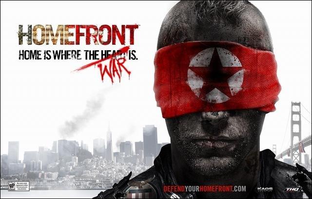 Homefront 2 - Crytek ist am Nachfolger dran