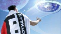 Hothead Games - Arbeitet an Per Anhalter durch die Galaxis-Spiel