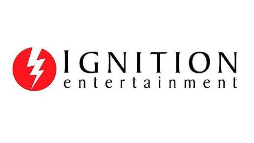 Ignition - Publisher gibt Entwicklung auf