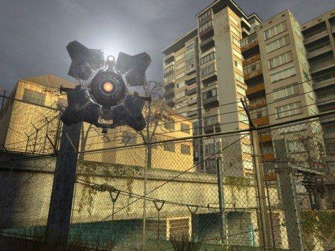 Valve: Bestätigt Next-Gen Source Engine