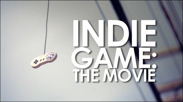 Indie Game: The Movie  - Offizieller Trailer zum Dokumentarfilm über Indie-Spiele