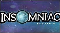 Insomniac Games - EA: Nächstes Spiel erhält 90er-Wertungen
