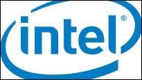 Intel - Kommen 2013 etwa Grafikkerne mit DirectX 11.1