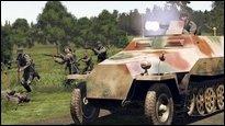 Iron Front: Liberation 1944 - Deep Silver enthüllt taktisch angehauchten Shooter
