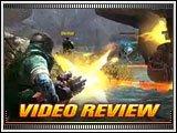 James Cameron's AVATAR: Das Videospiel - IGN bringt einen ausführlichen Bericht aus der virtuellen Welt Pandora